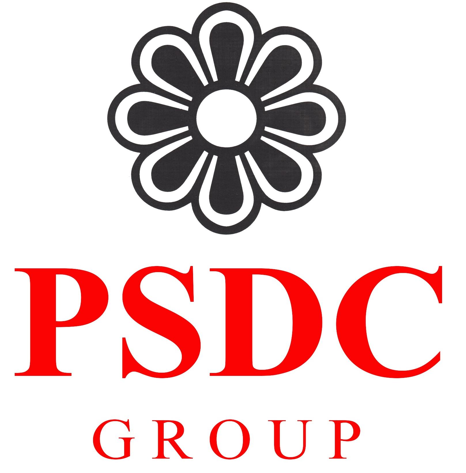 psdcgroup
